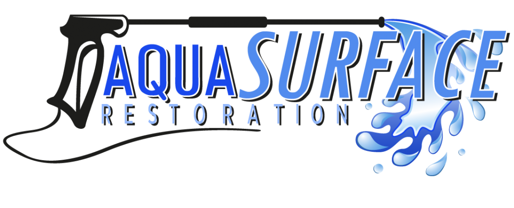 Aqua Surface Restoration